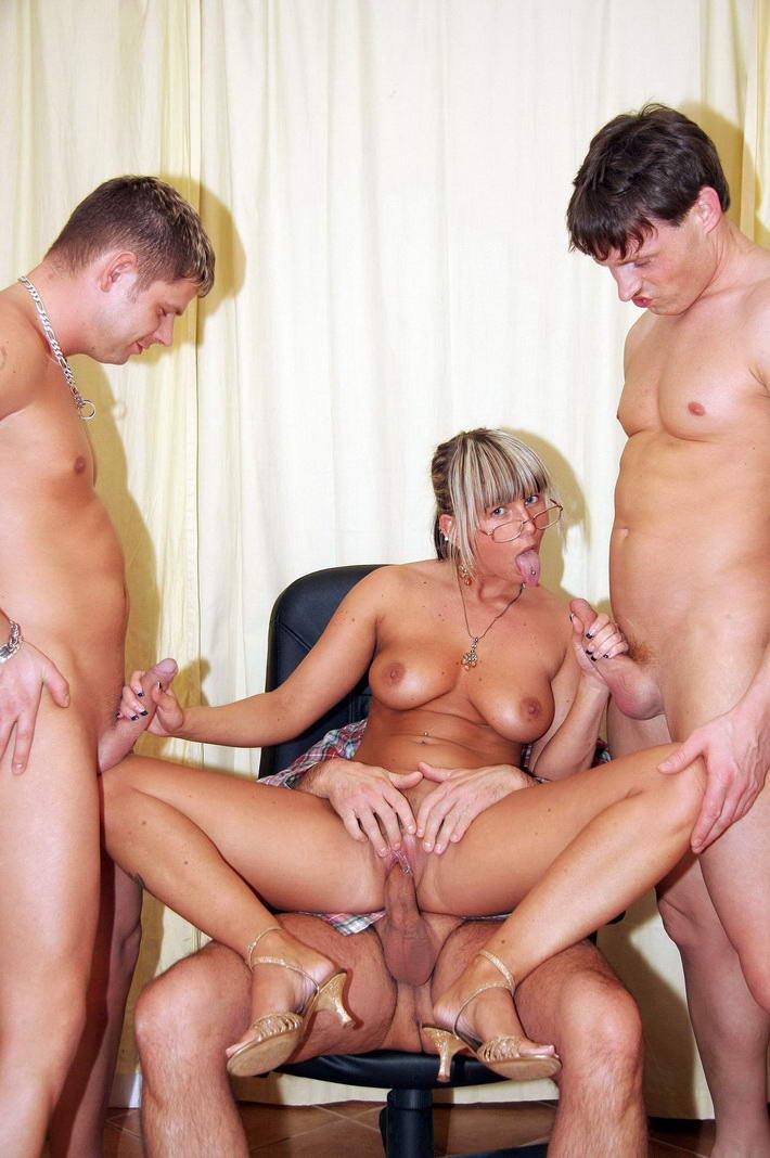 Teena Gallery Hot Sexxx 57
