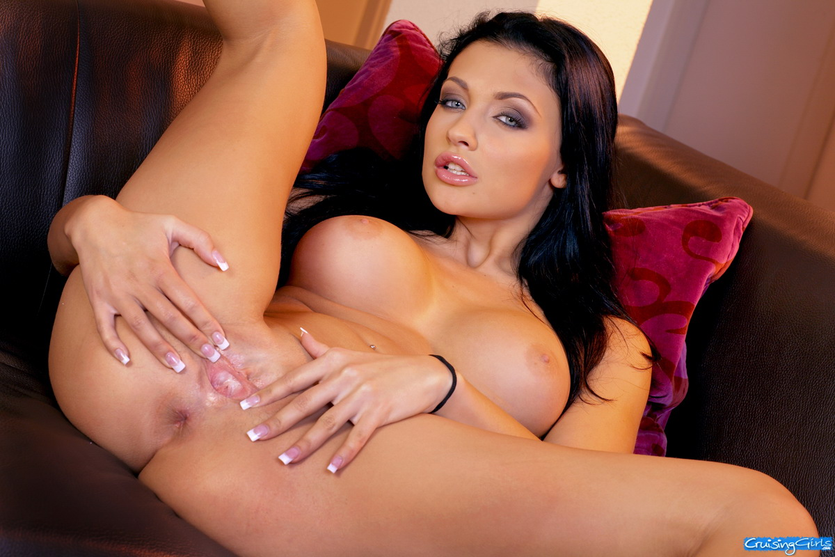 live porno budapest porn star escort