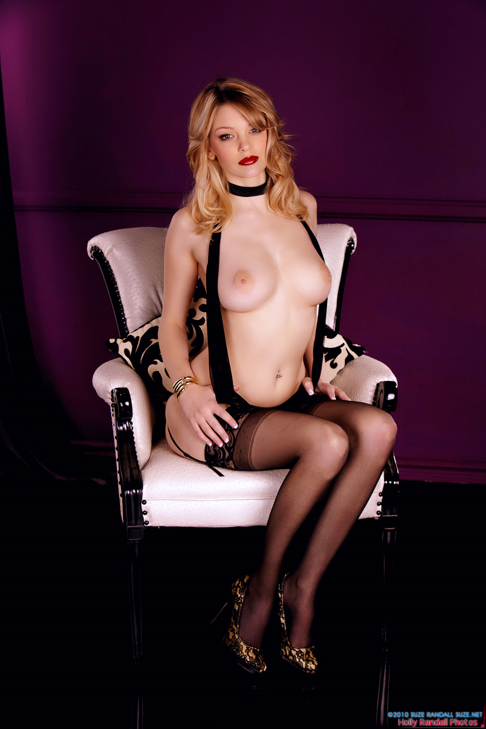 Смотреть порно эротика дэниэлс фото 427-323