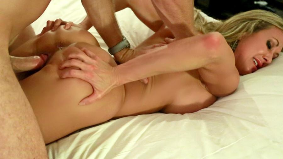 Смотреть порно с бленди лав 4 фотография