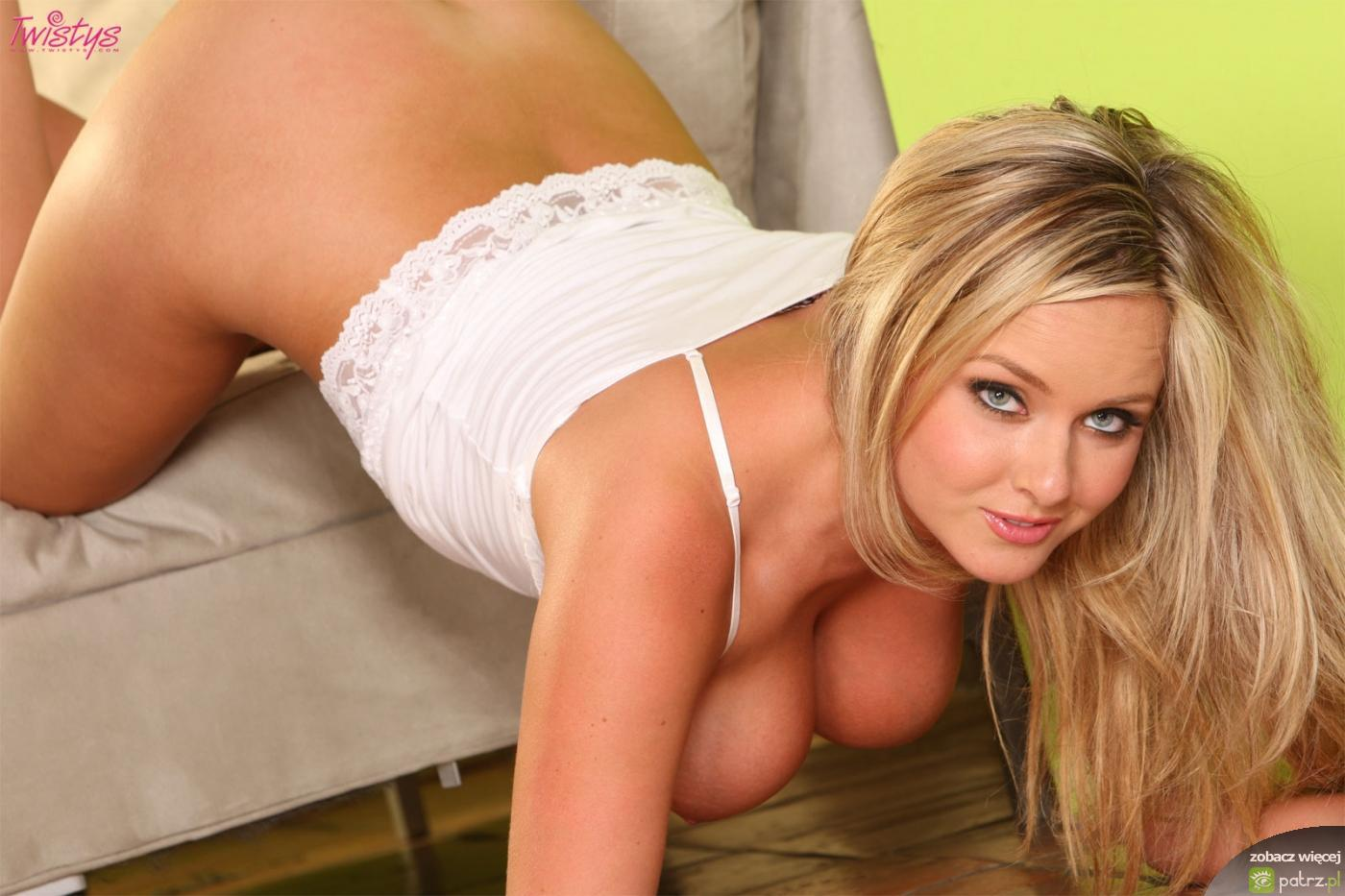 Brittany Bod Sex 74