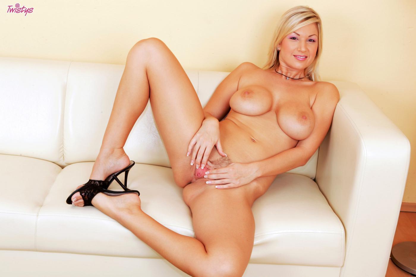 порно фото и ролики юлии тимошенко