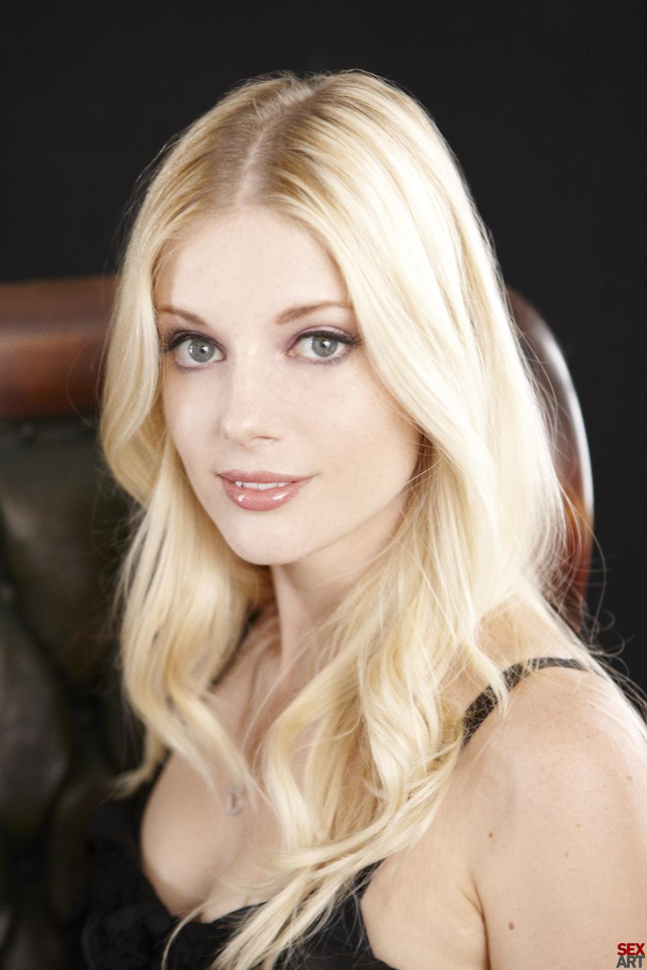 image Charlotte stokely and the investigator lexi belle