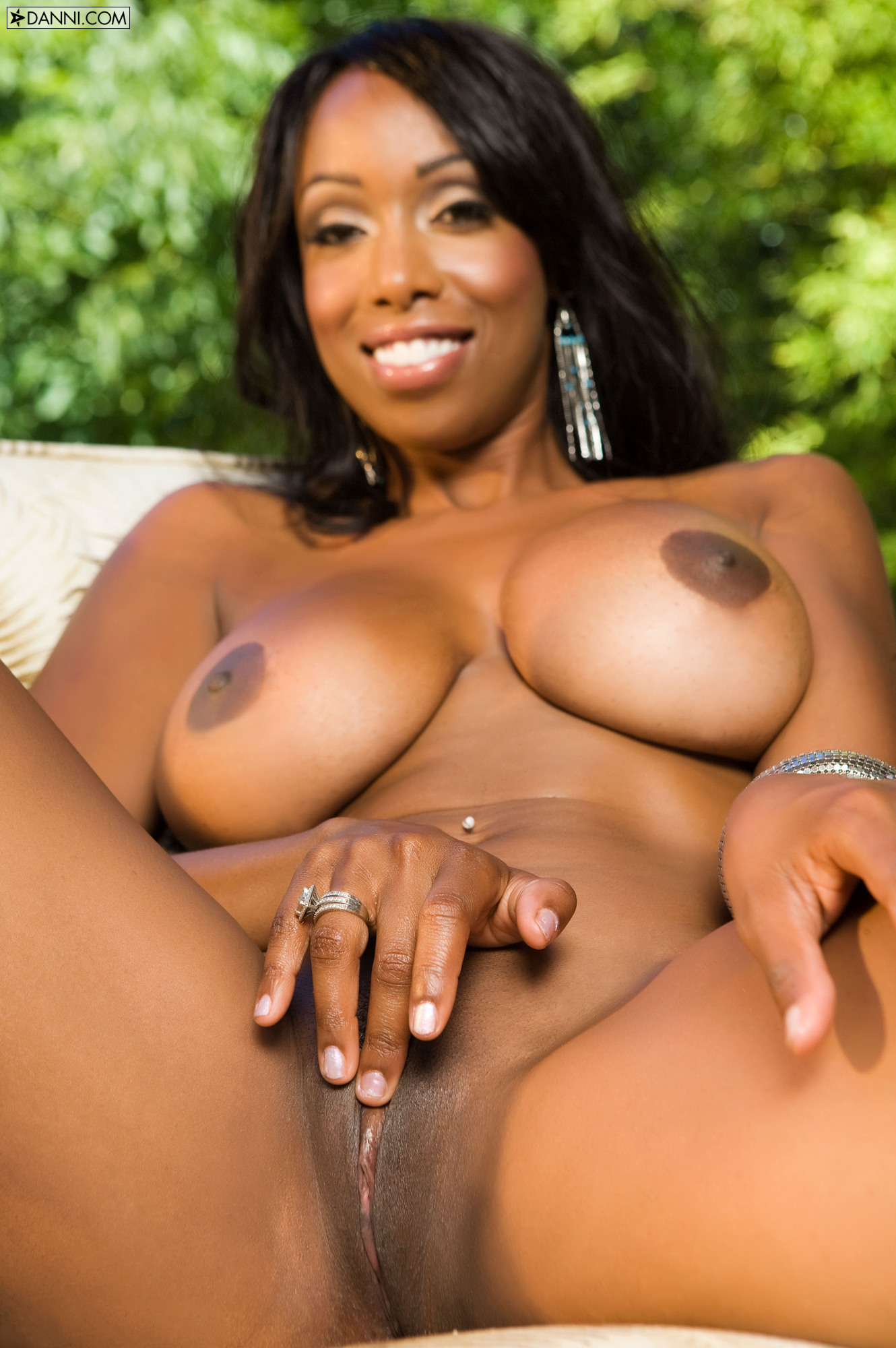 Really surprises. black female pornstars nude share