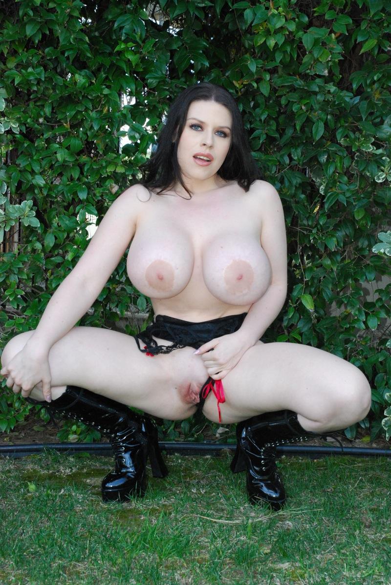 Erotik in oberhausen