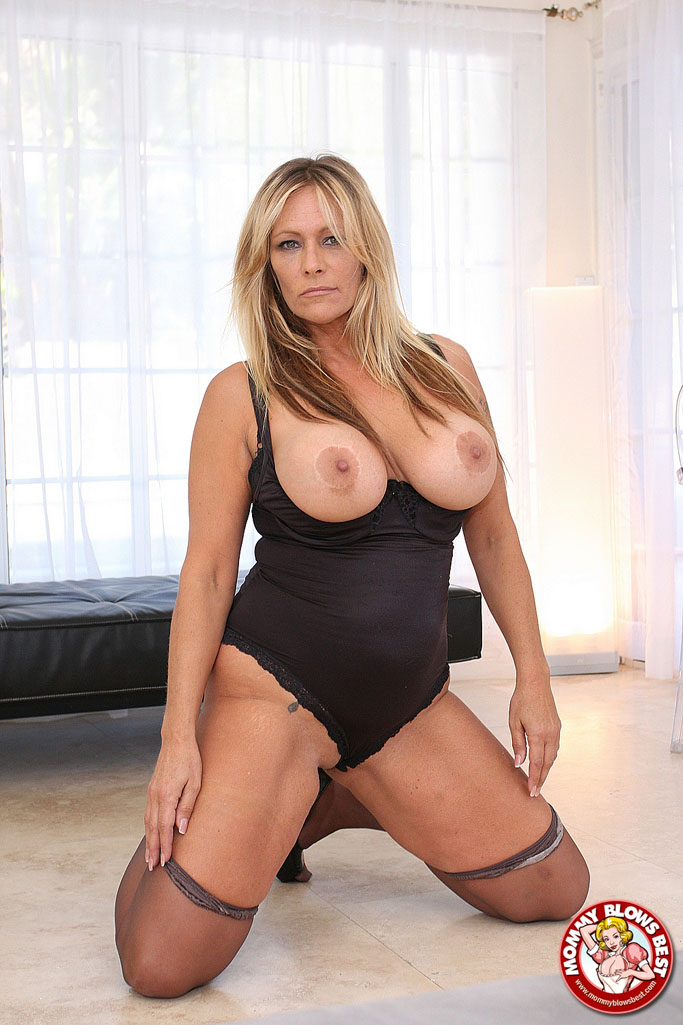 Деби даймон порно