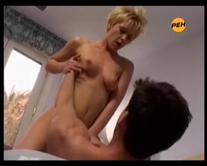 Порно самый опасный
