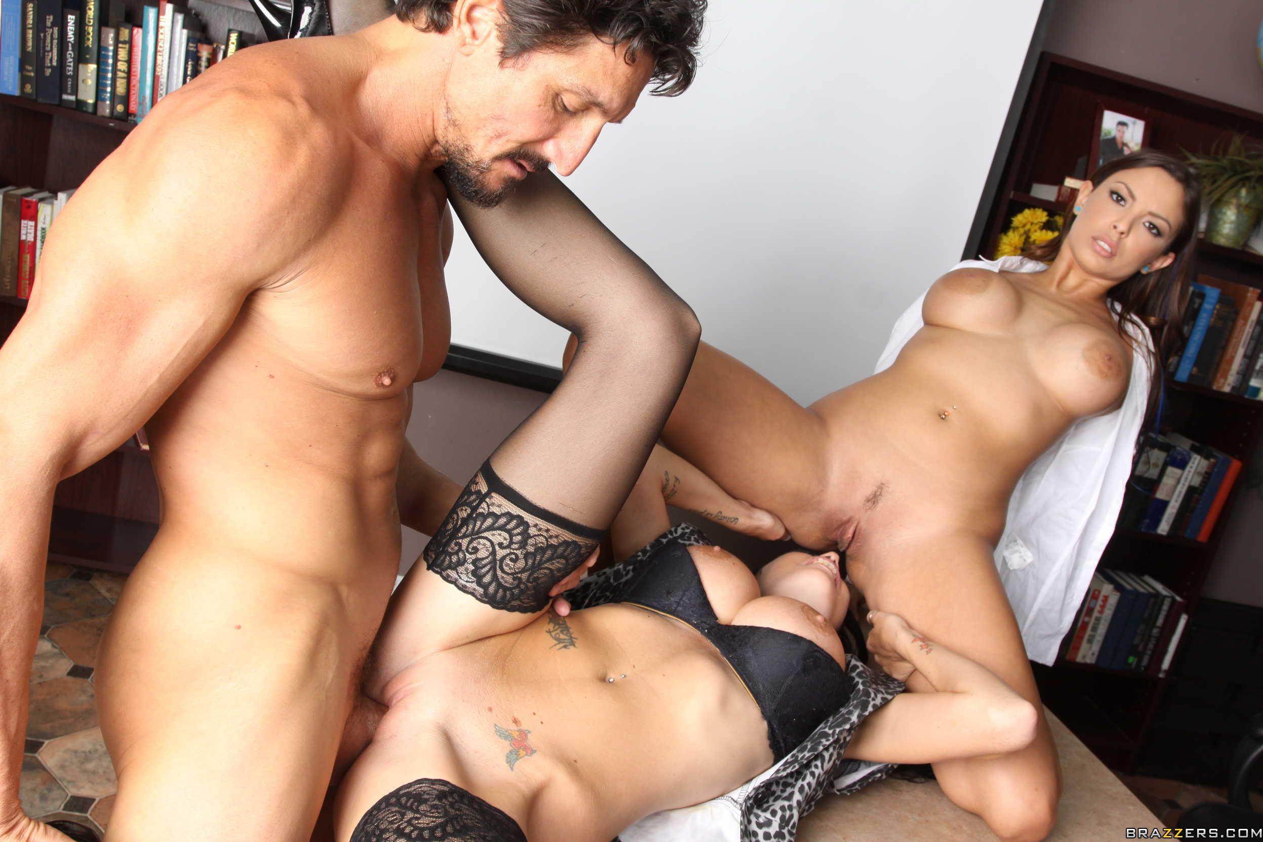 Emmanuelle London sex image #10148