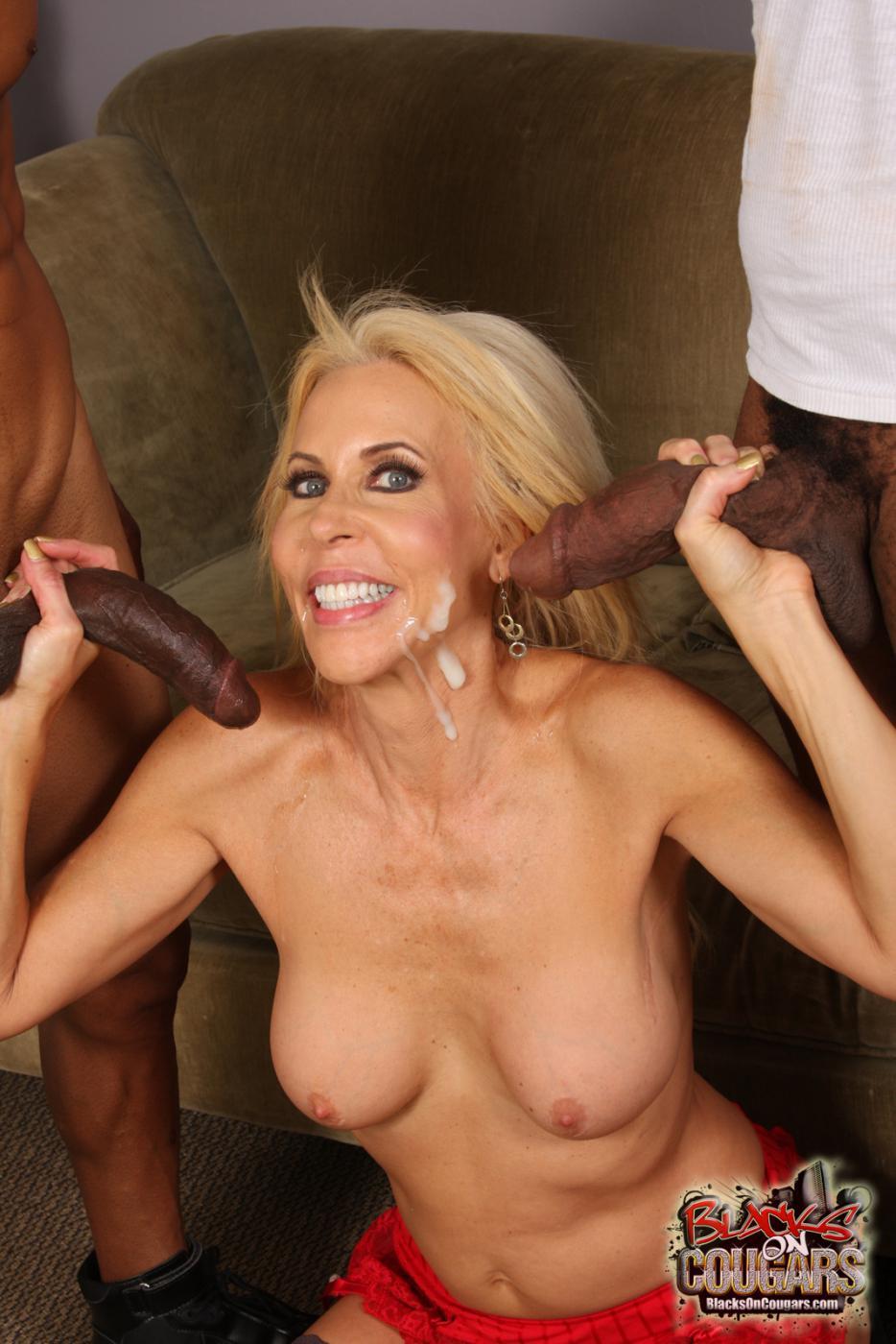 Фото порно актрисы laurenb