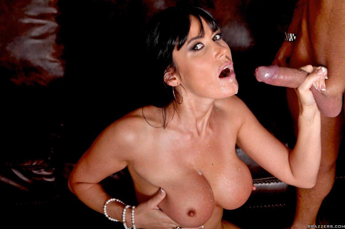 Eva karera free porn