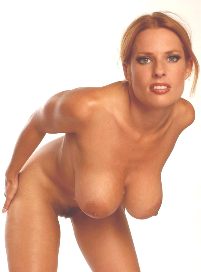 Goldie porn star pictures are right
