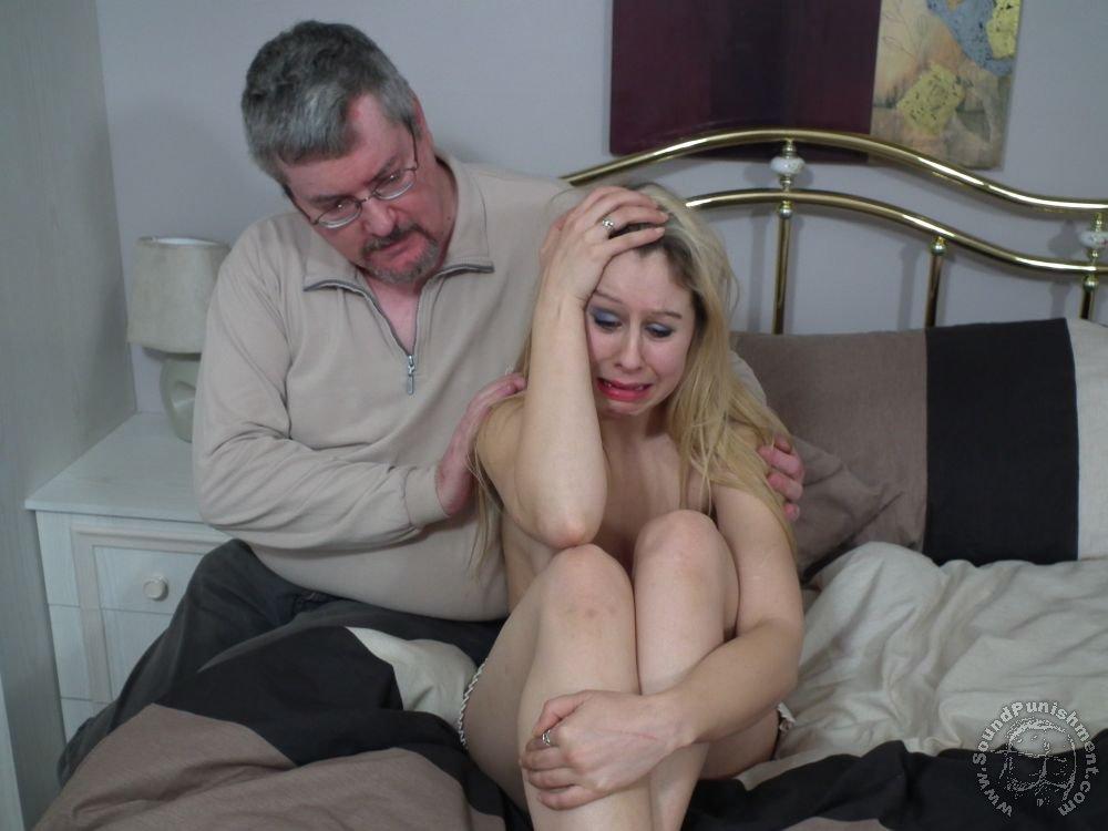Deutscher porno kino