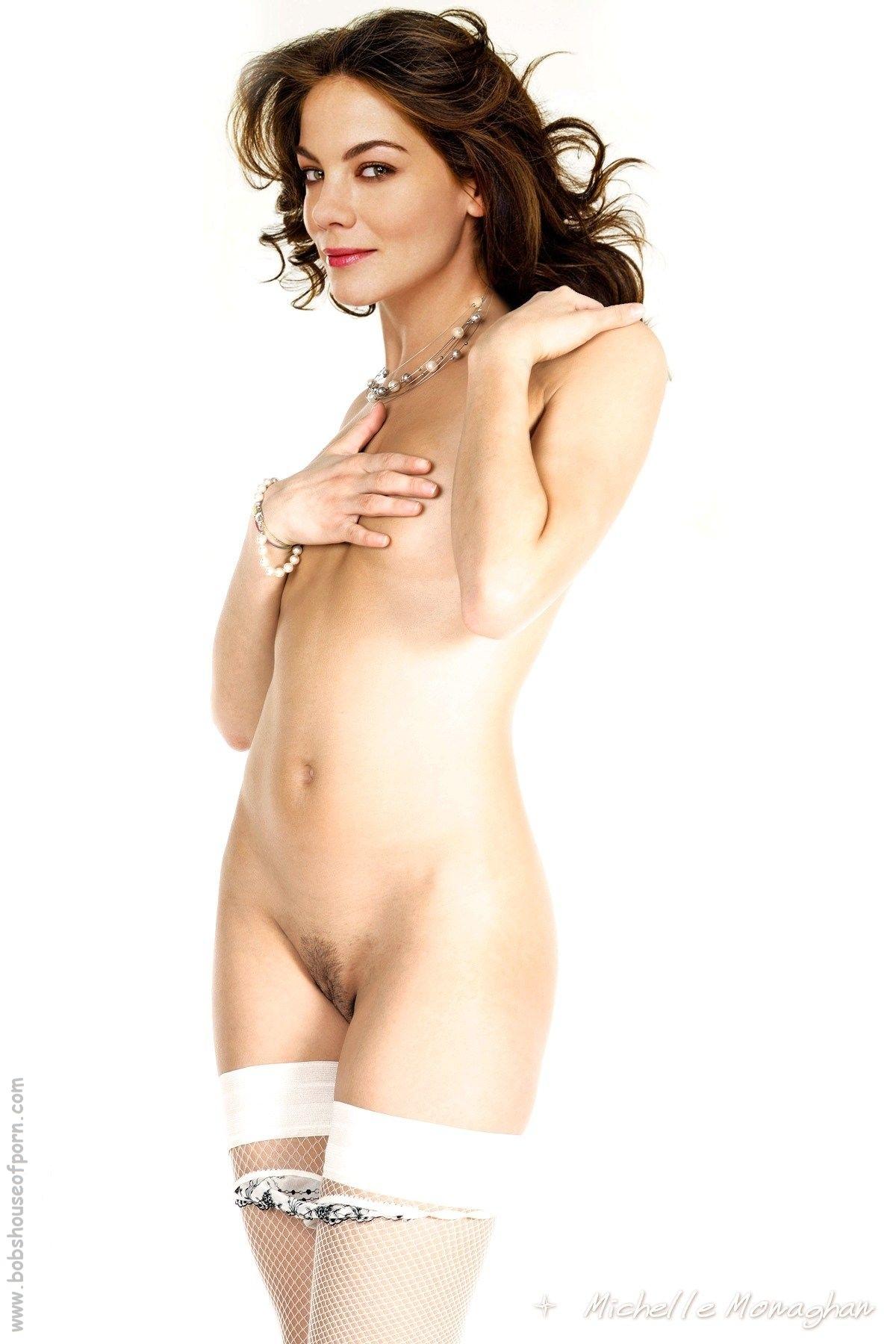 Michelle Monaghan Nude Fakes Filmvz Portal