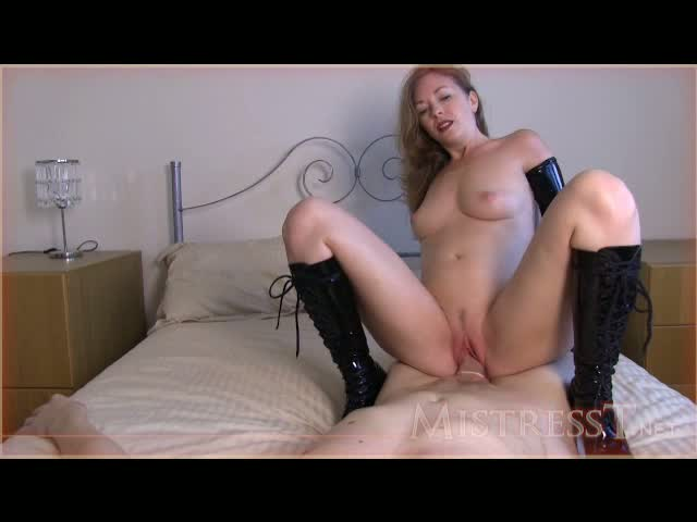 female masturbate orgasm