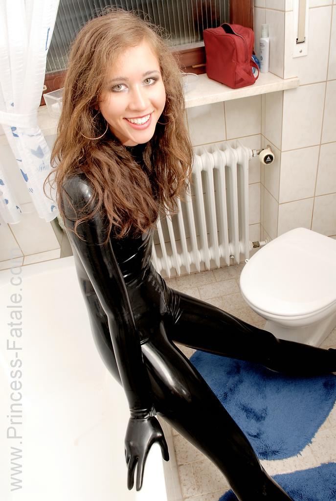 princess fatale porn porn gallery free pictures bondage extreme dsc