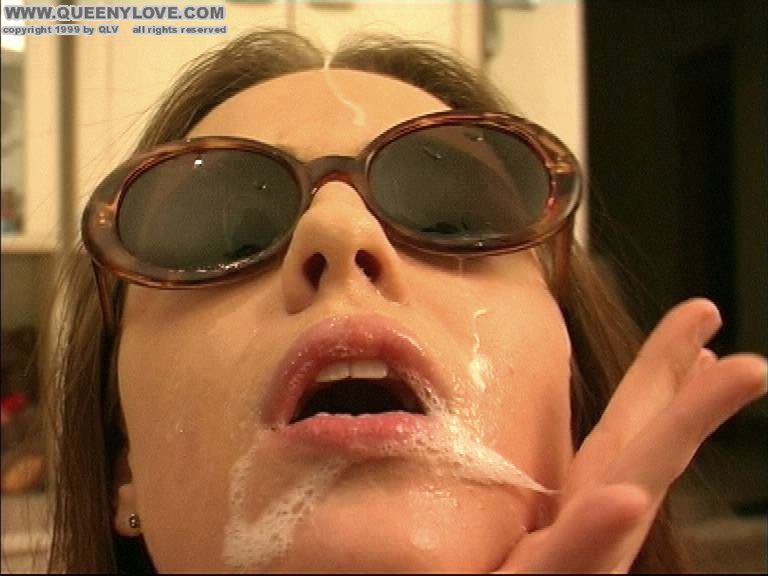 Erotic massage youporn girl