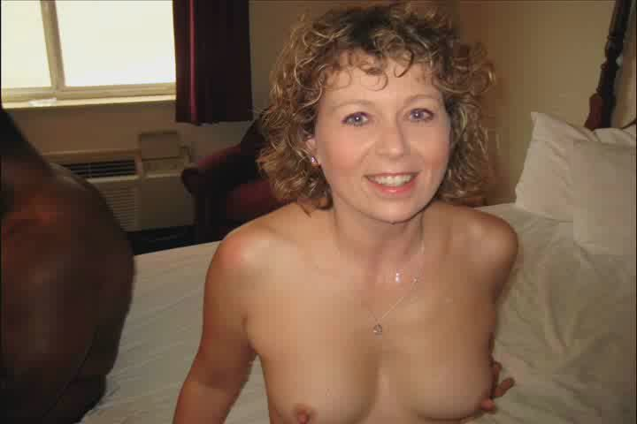 Cuckold Porn Tube Videos with Cheating Wives  xHamster