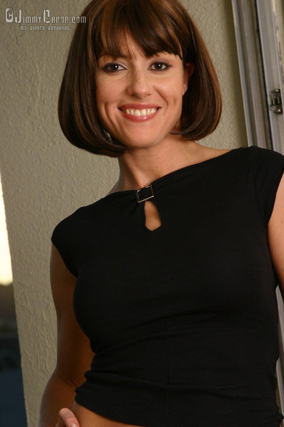 saskia porn Saskia Steele Teacher - SexPornImg.
