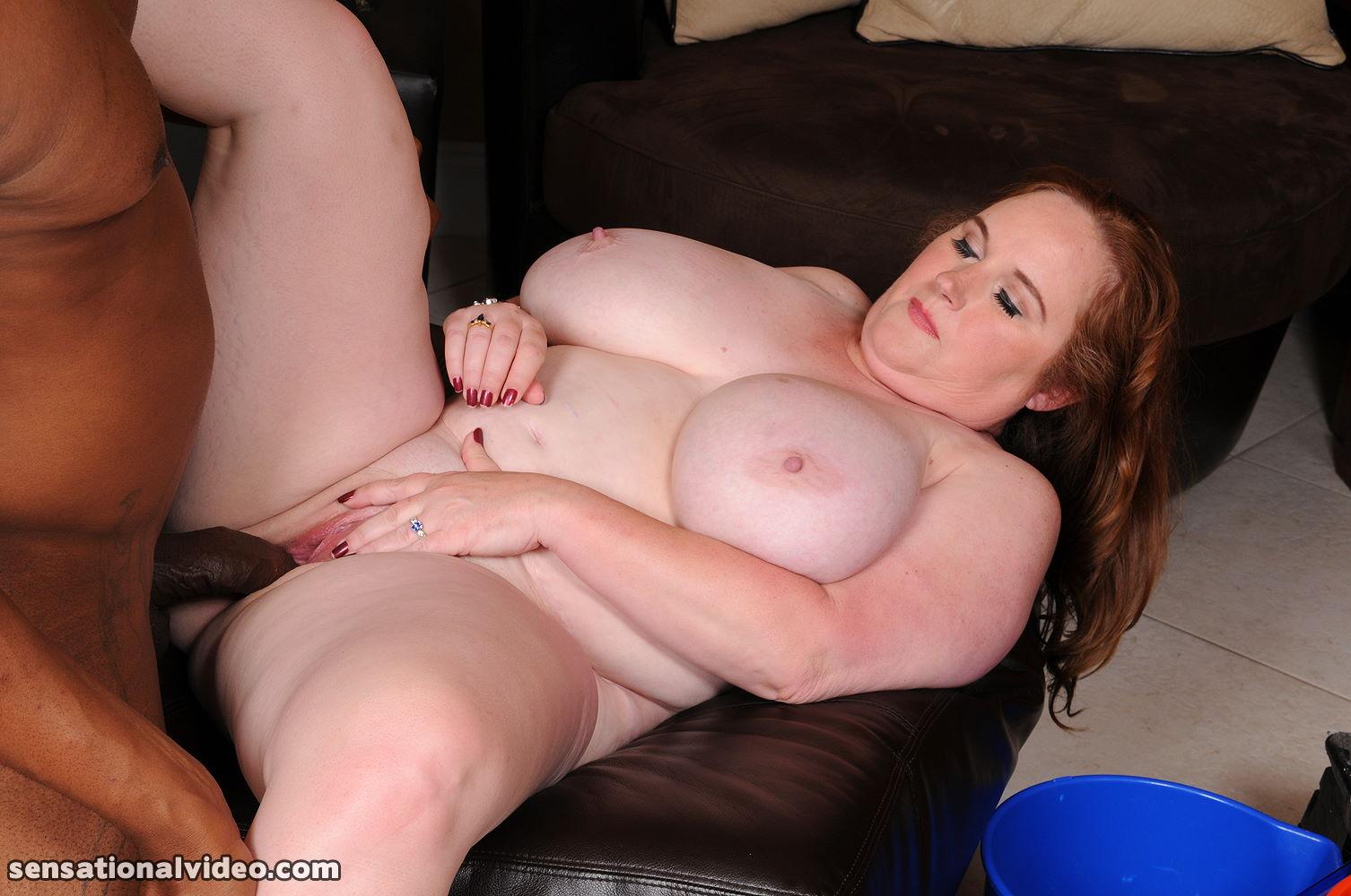 Толстая горячей порно 8 фотография