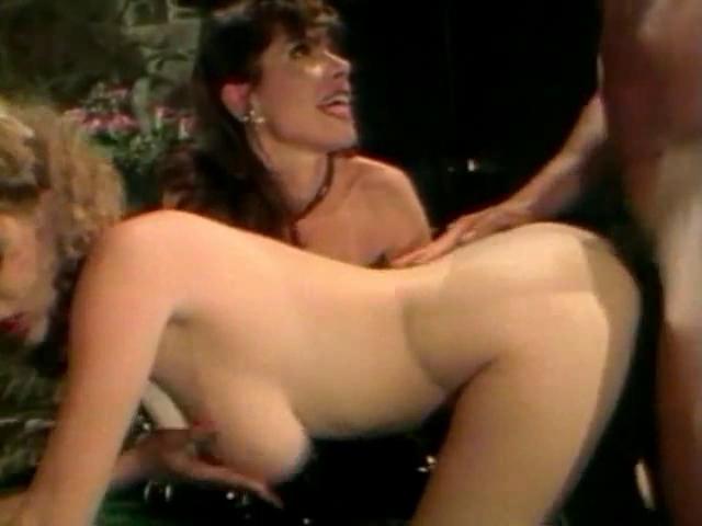 Janey robbins tamara longley mindy rae tom byron 7