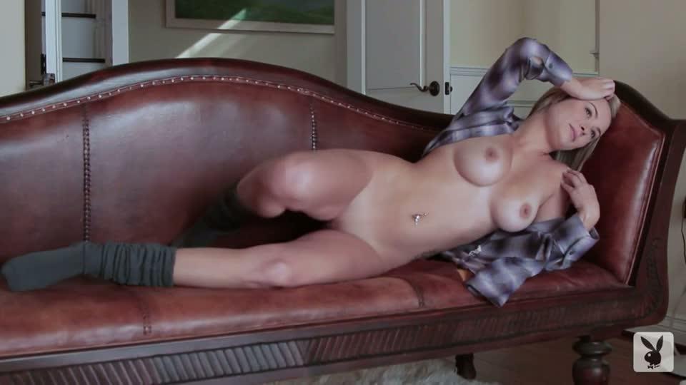 Conventional sex