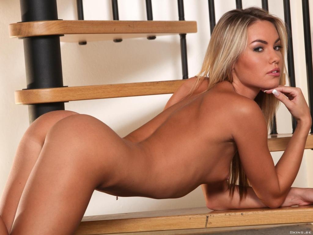 Вероника фастерова порно фото