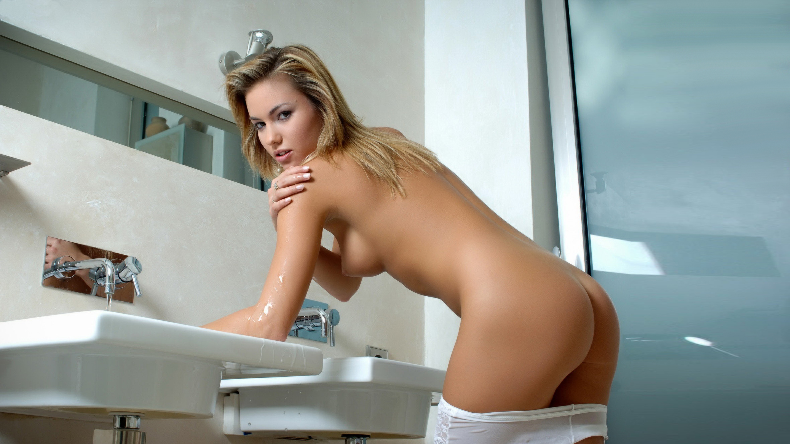 Фото сексуалне девушке 5 фотография