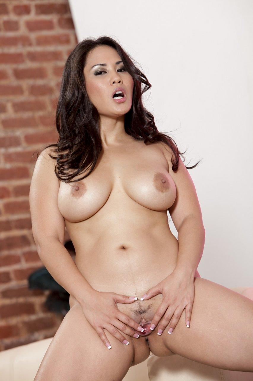 bangkok porn Jessica pic free