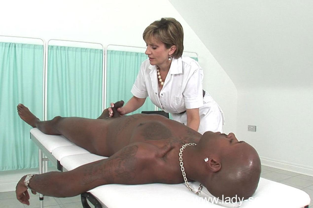 Секс с медсестрами сисками 8 фотография