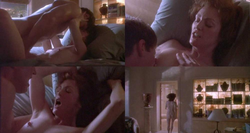Любовно эротические сцены видео как все