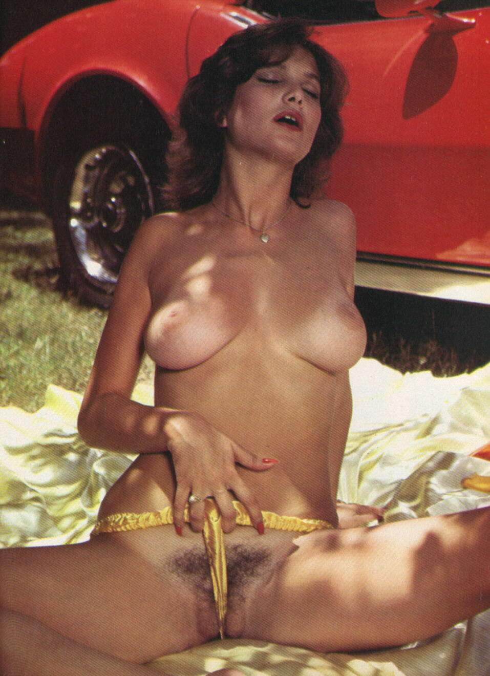 Кей паркер актриса порно