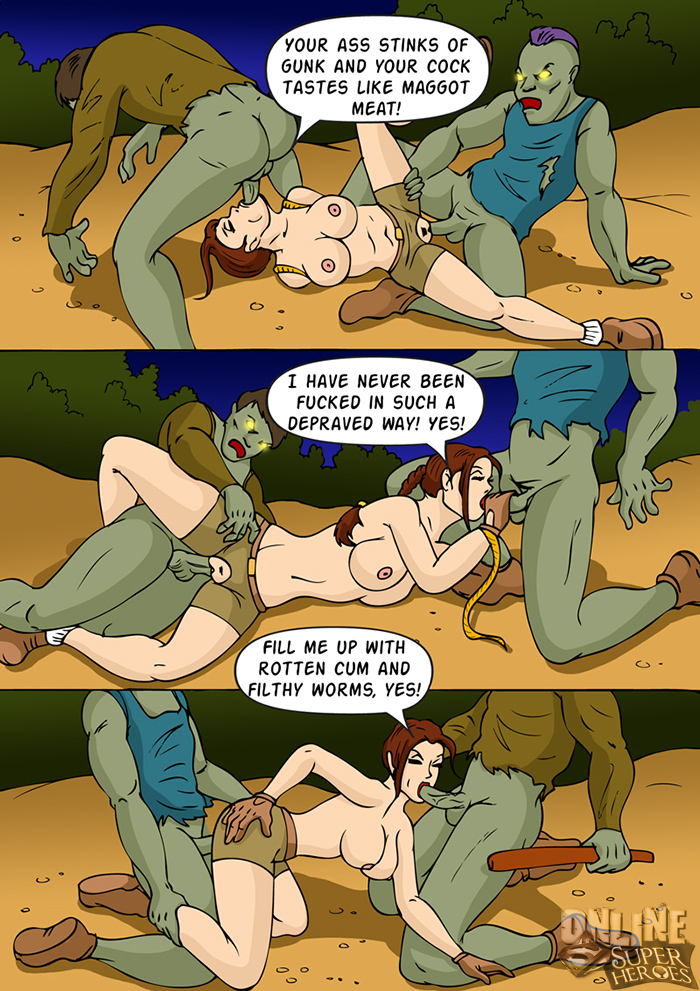 Lara Page porn image #115353.