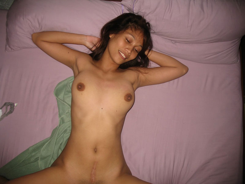 too young sex nude