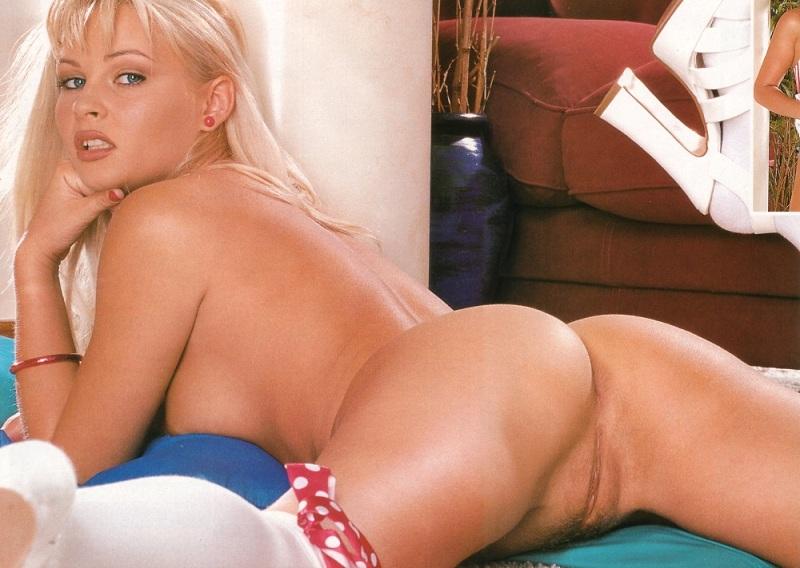 Арт хаус порно онлайн фото