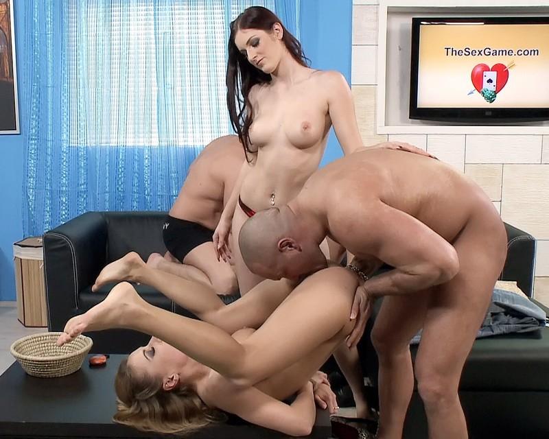 porno-video-skachat-dlya-kpk