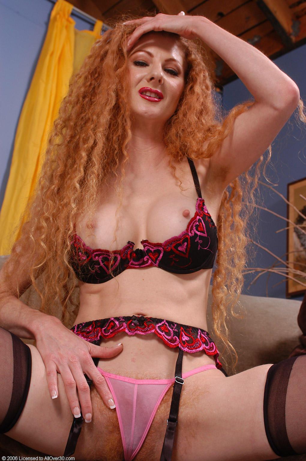 Рыжие порно анни боди 22 фотография