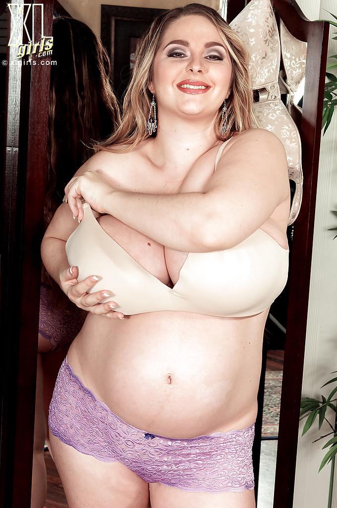 Julianne hough body