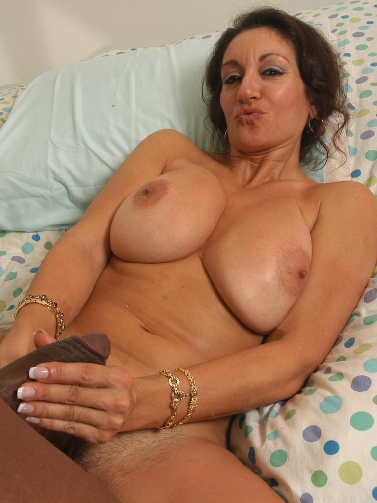 xxx sexy images iran