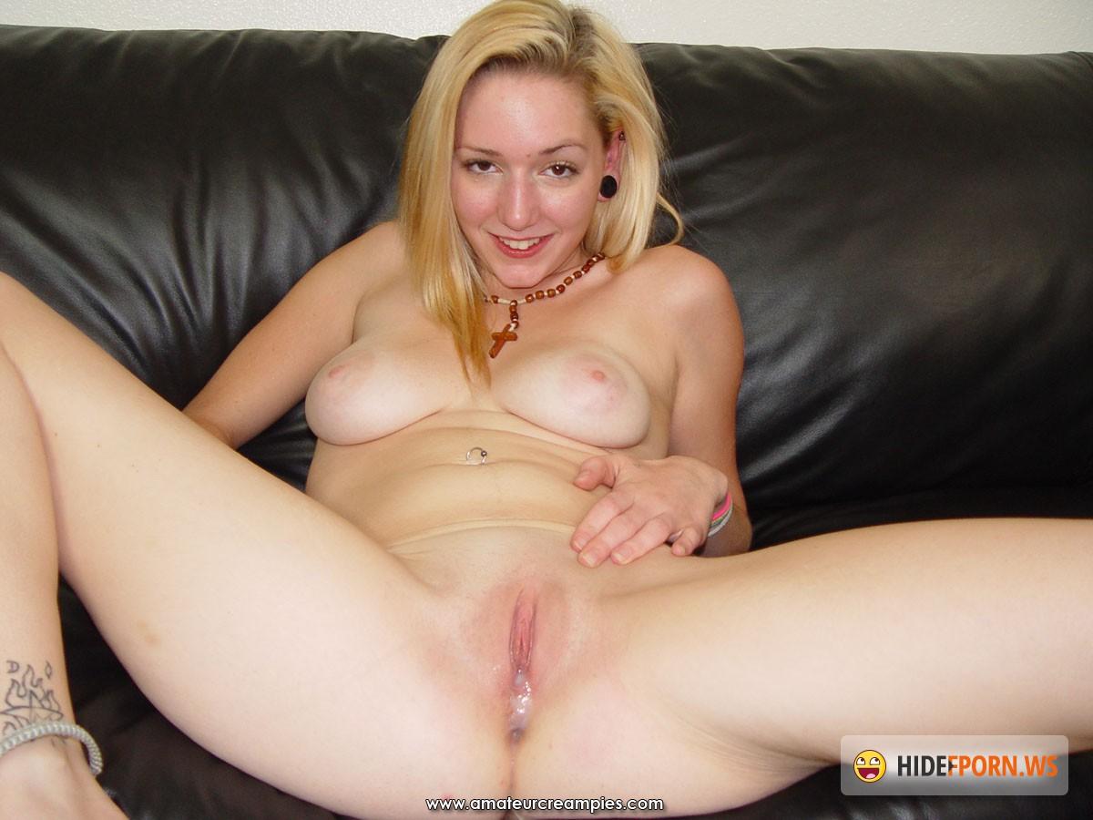 riley richman porn