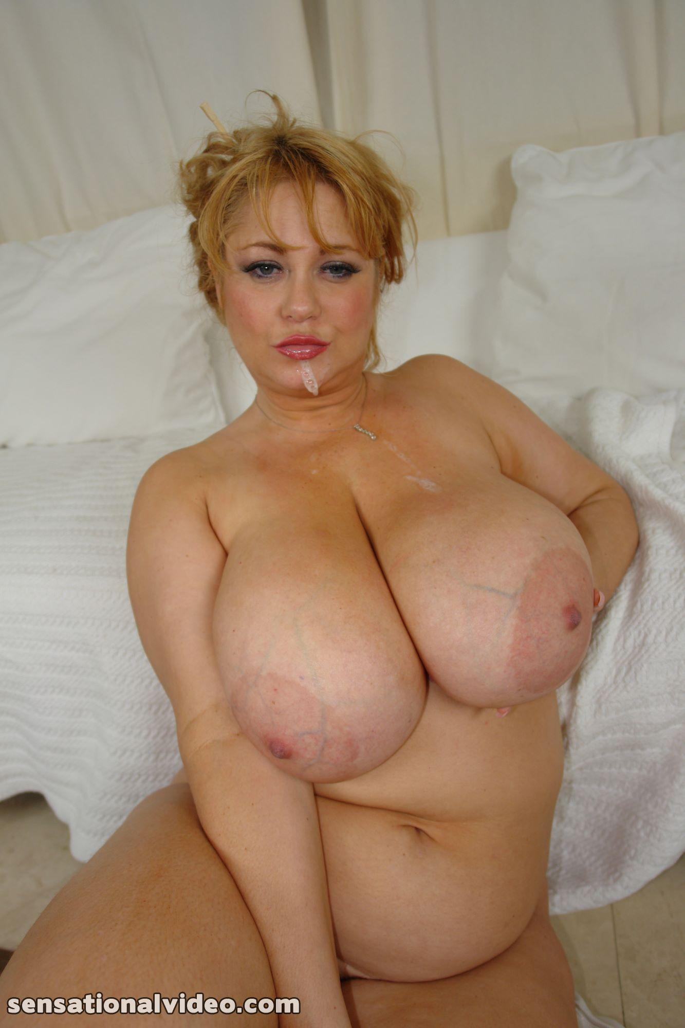 Samantha 38