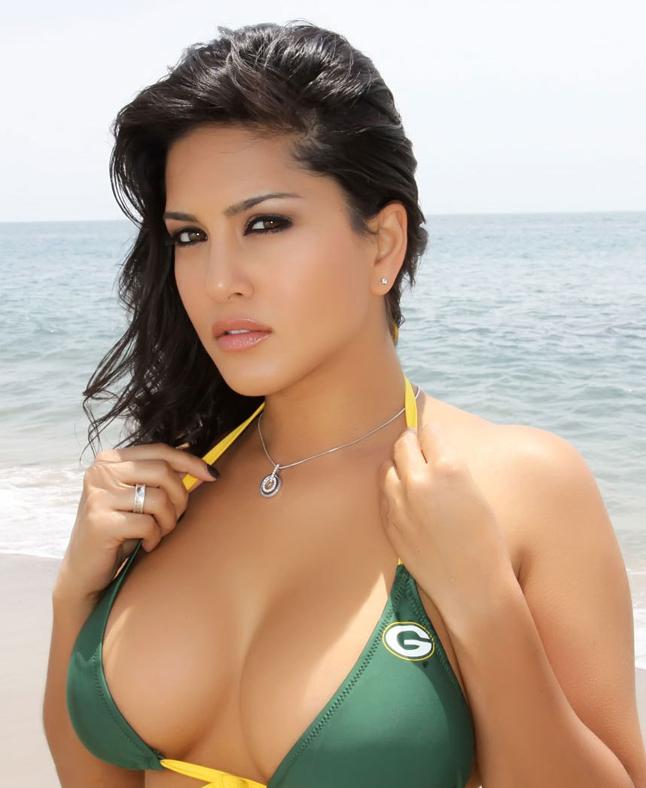 kamasuthra pussy sexy photos com