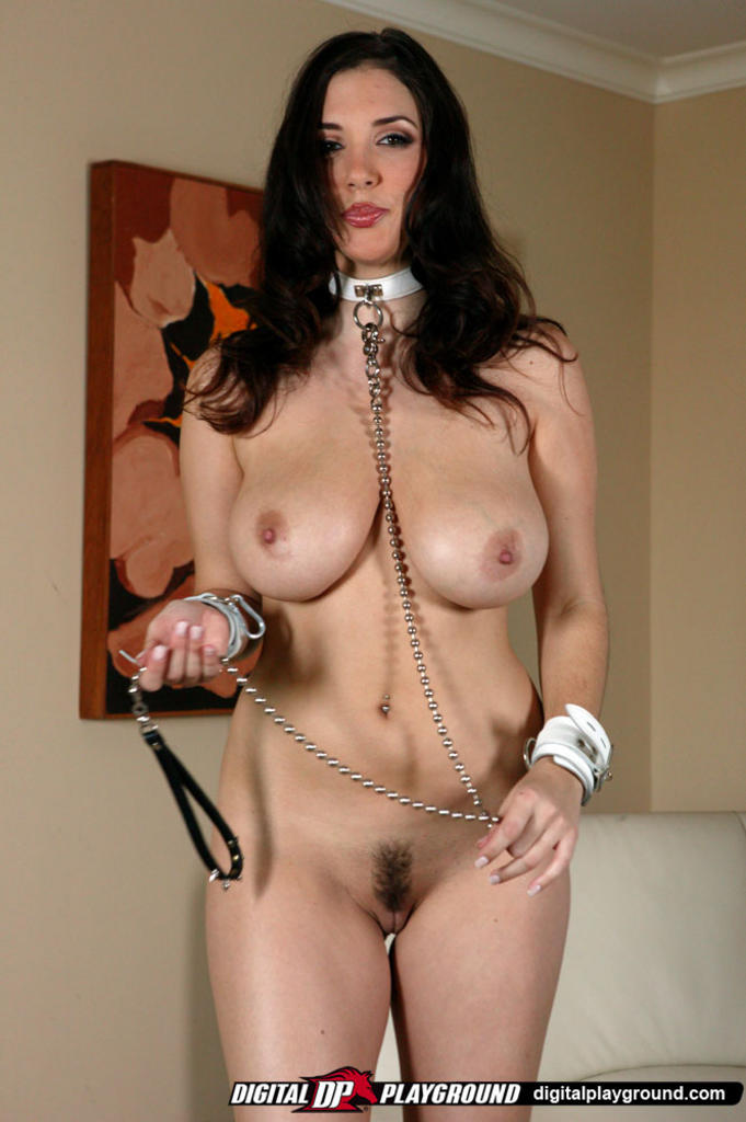 Naked Images Virgin gorda villas rental