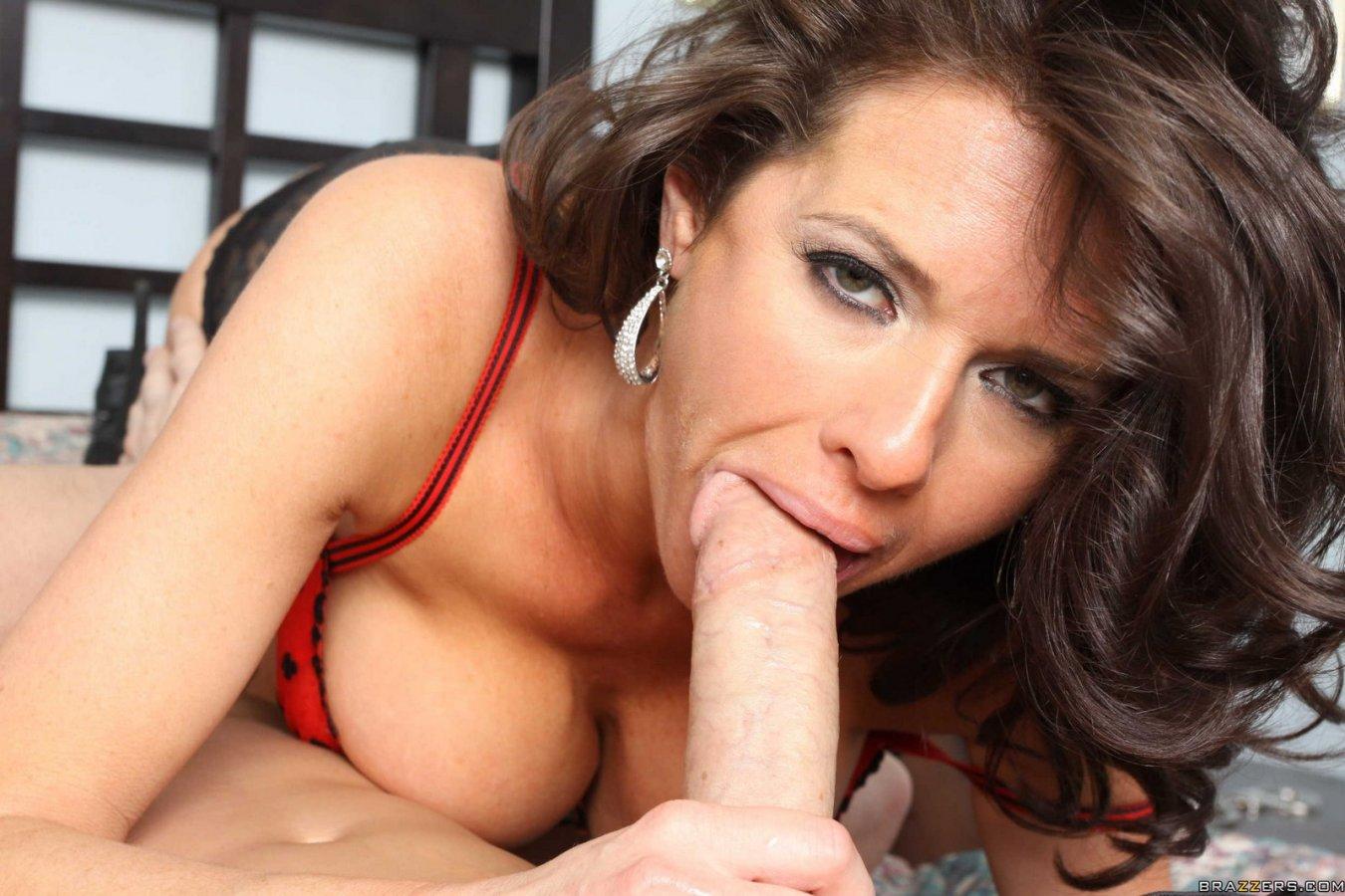 Sharon mitchell amp barbara dare 7