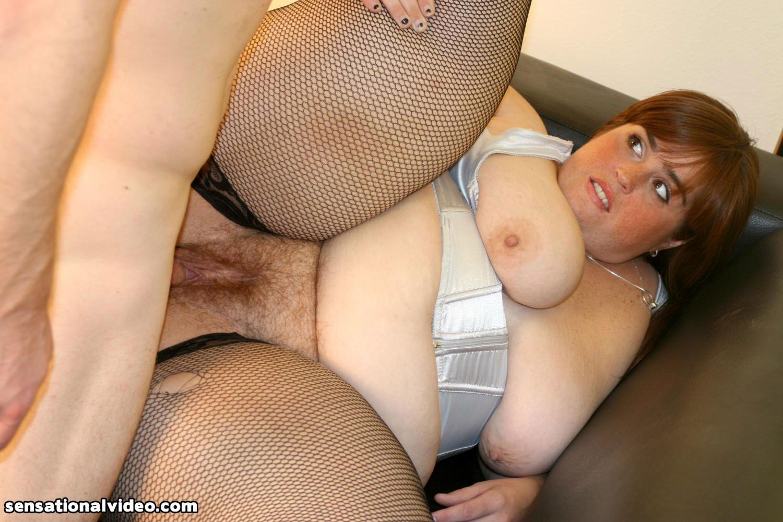 free bbw tits veronica bottoms