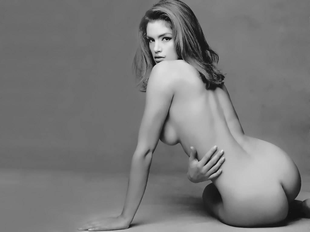 porno-model-sindi-krouford