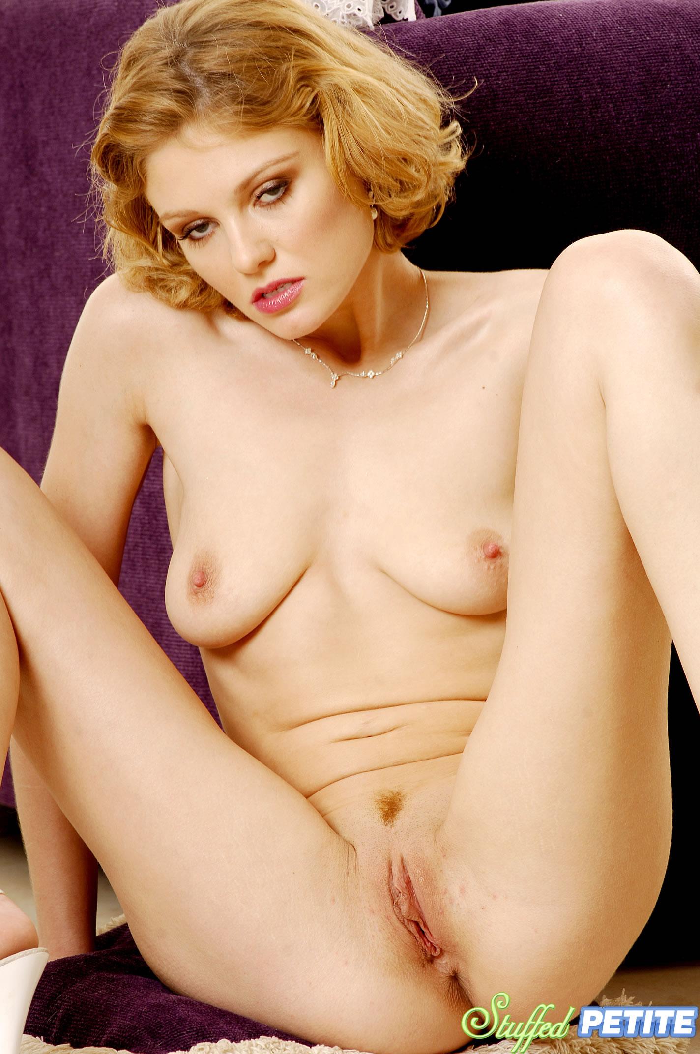 Эмили evermoore порно 1 фотография