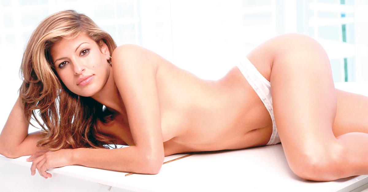 angela white porn gifs