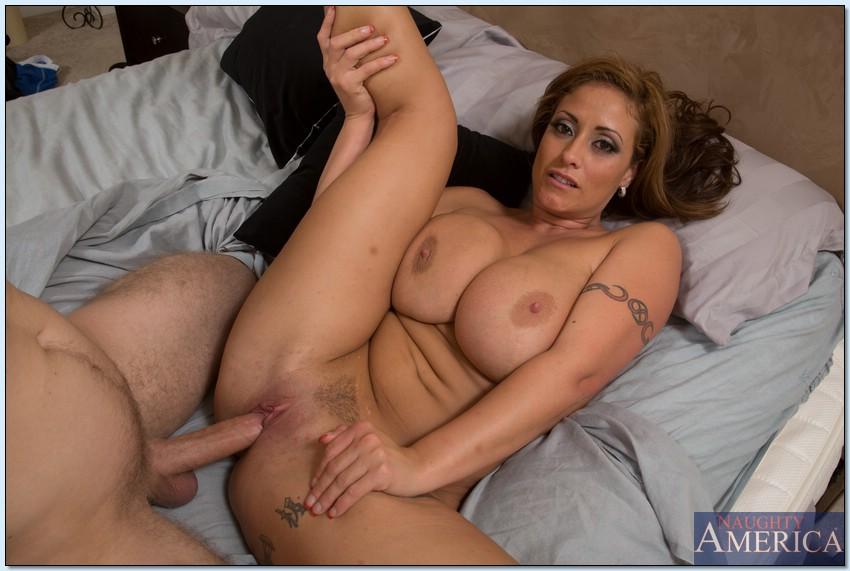 Секс дама ева фото 712-798