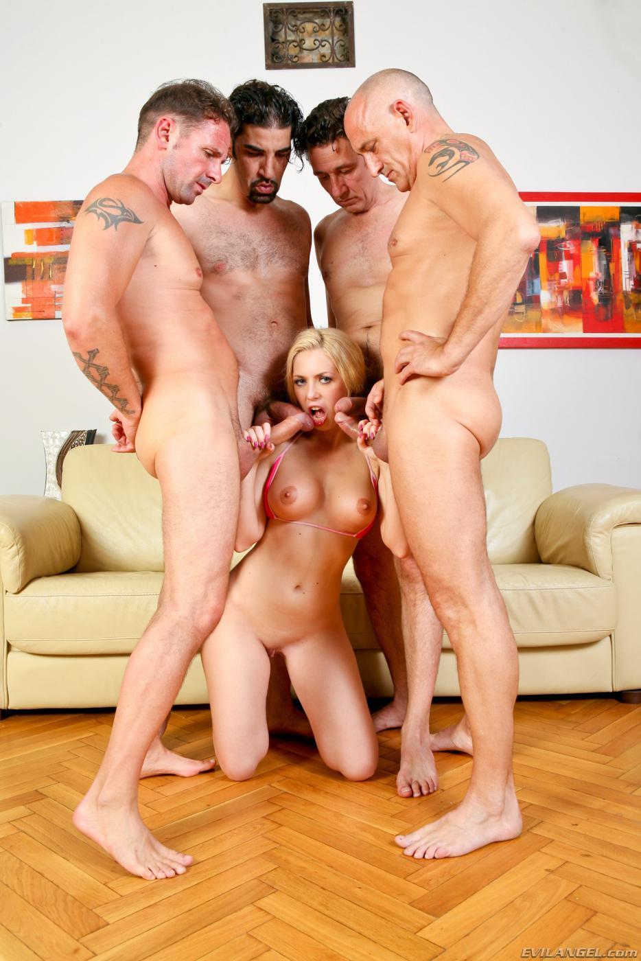 Смотреть онлайн бесплатно секс на четверых 4 фотография