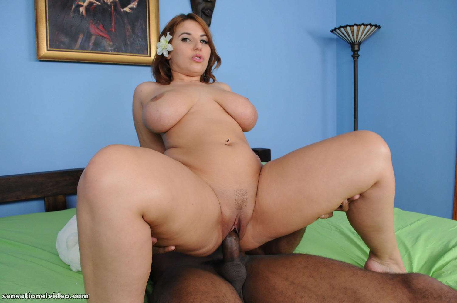 Lexxi Lockhart Sex Photo Bbw Fat Bgb Lexxxi Lockhart